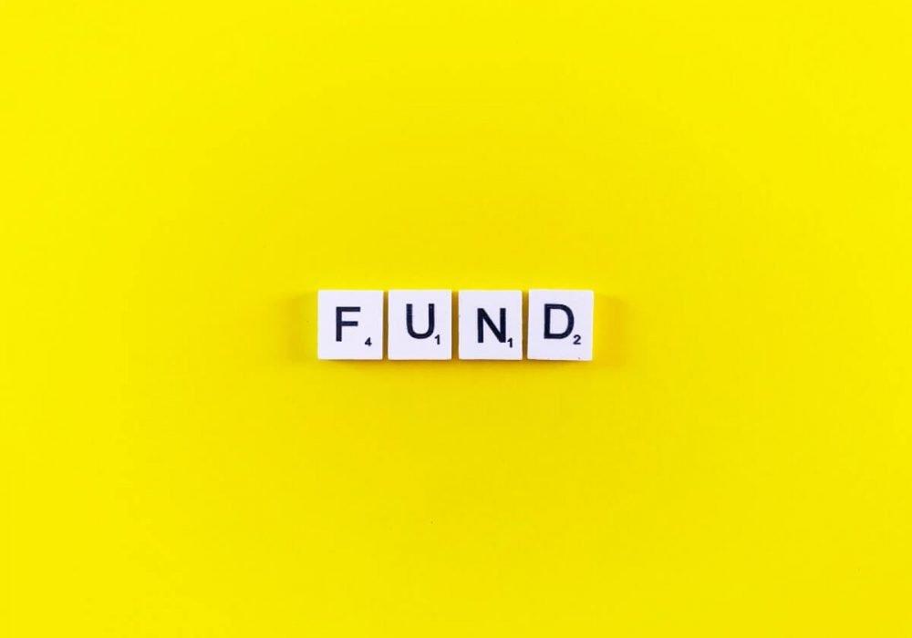 ESG Investment Fund