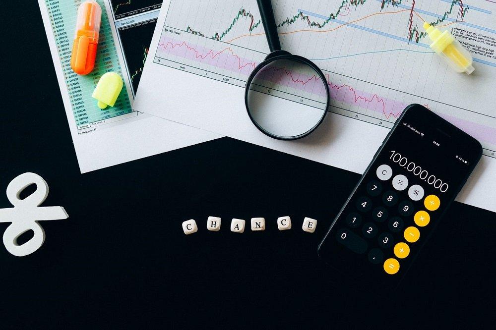 Impact Investing Jobs