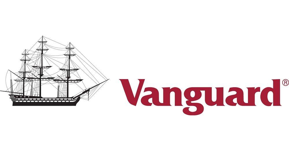 vanguard esg funds