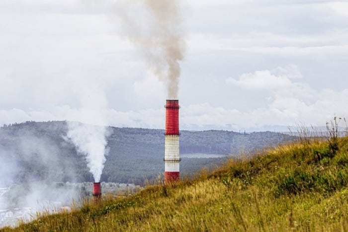 how to achieve carbon neutrality